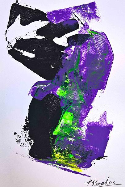 GICLEE kerabos art, giclee top paintings kerabos, giclee kerabos beautiful days