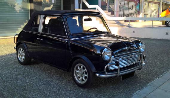 014 car.jpg