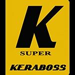 keraboss super k logo 1.png
