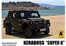 KERABOSS SUMMER 1.jpg