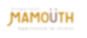 logo-mamouth.png