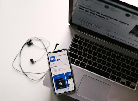 Sommes-nous prêts à payer pour des services professionnels sur le Web?