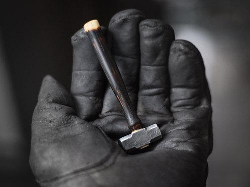 Mini hammer for Frank