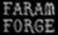 faramforgelogotype_centered_r.tif