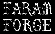 faramforgelogotype_centered_r.tif