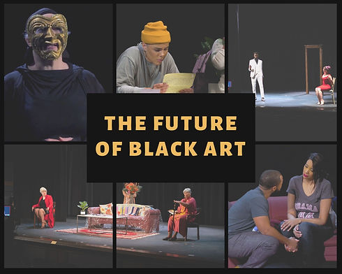 future of black art (2).jpg