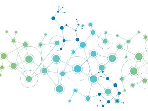 Extendiendo Neo4j: Graph Apps