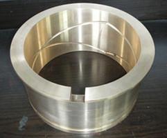 metal_machining.jpg