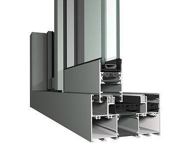 b_SlimPatio-68-Reynaers-Aluminium-335826