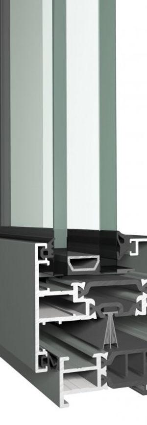 slimline 68-hi_ inside glazed vent_3d_de