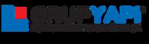 grup-logo.png