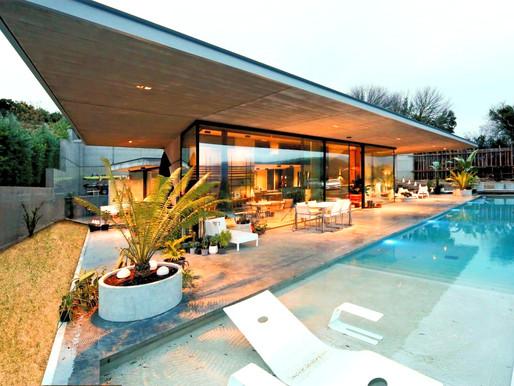 Taşkesik Evi | Taşkesik House, Ula/Muğla