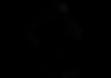 american-tactical-logo-ED2FC2D8AE-seeklo