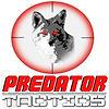 Predator Tactics.jpg
