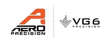 Aero VG6.png