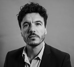 201906_ZR_PORTRAIT_TUNCER_5-2.jpg