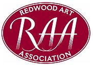 RAA Logo WiX.jpg