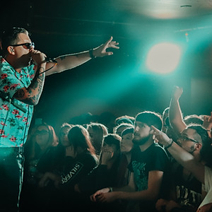 Seaway (ft. Like Pacific)
