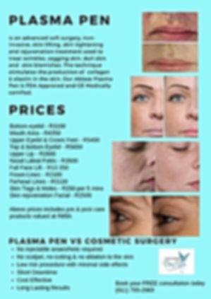 Plasma Pen pricelist.jpg