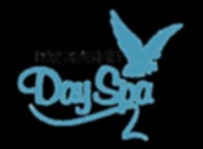 ECDS Aplha Logo.png