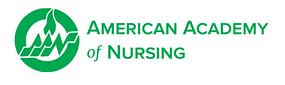 AAN  logo.png