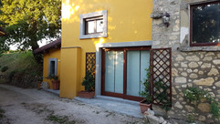 Affitto-casa-campagna-Orvieto