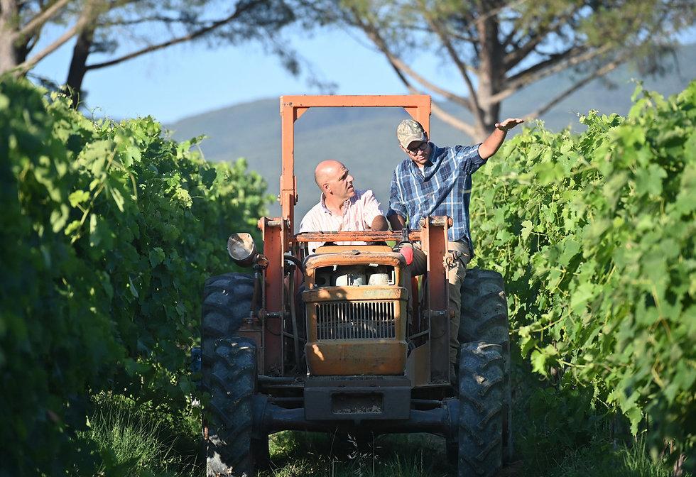 Casa Segreta Farmers in Umbria.jpg