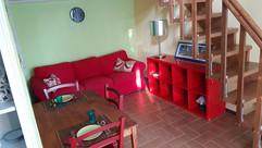 Affitto casa vacanze Orvieto