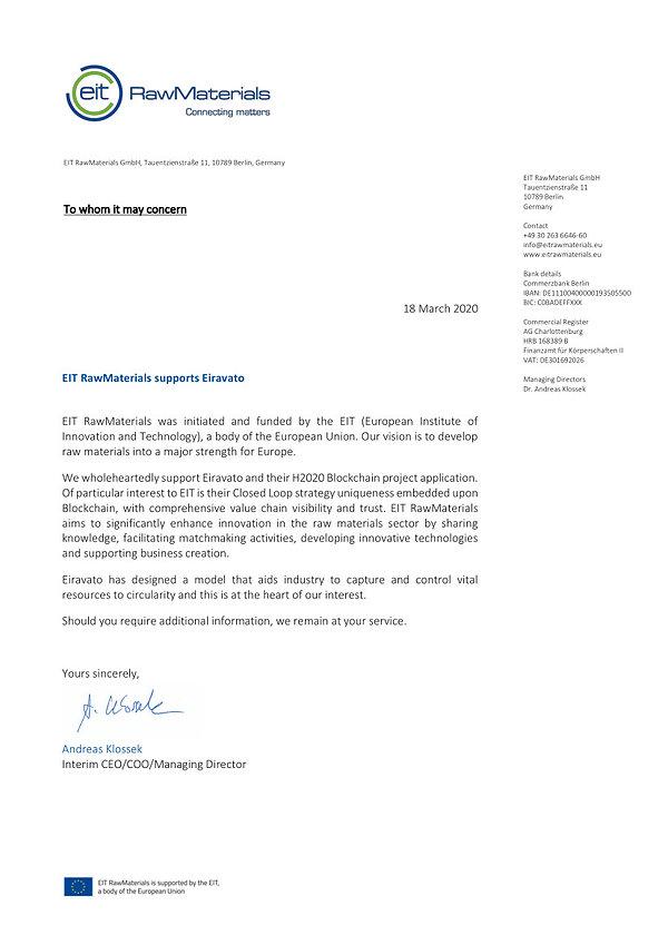 EIT Raw Materials 2020-03-18.jpg