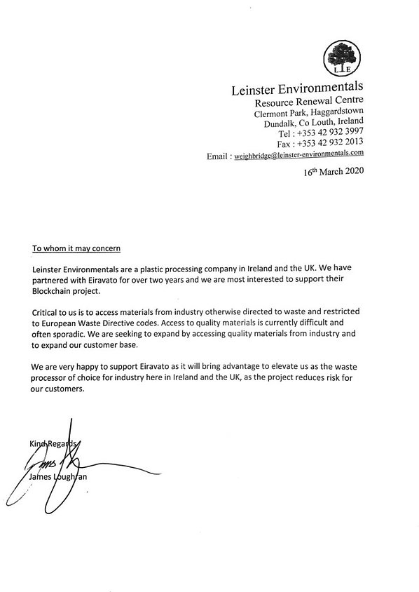 Leinster Support Letter.jpg