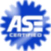 ASE-Logo.jpg