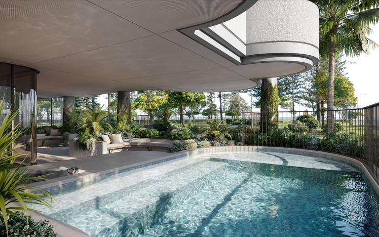 Emerson Kirra Exterior Pool.jpg