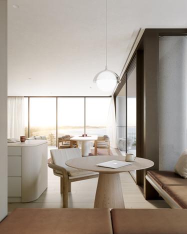 Emerson Kirra - Interior Dining Cool (sm).jpg