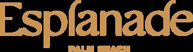 Esplanade_Logo_Gold.png