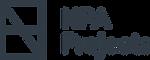NPA_Logo_RGB_Primary_Navy.png
