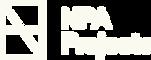 NPA_Logo_RGB_Primary_Cream.png