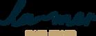 la-mer-logo-1.png