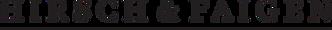 hirsch and faigen logo.png
