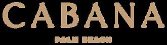 CABANA_logo-02 (1).png