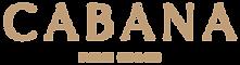 CABANA_logo-02.png