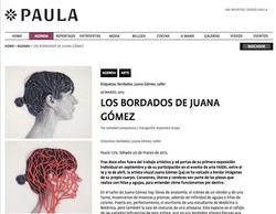 Los_bordados_de_Juana_Gómez_»_Tendencias_»_Revista_Paula