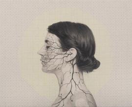 complexity-bordado_a_mano_sobre_foto_imp