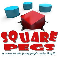 square pegs logo.jpg
