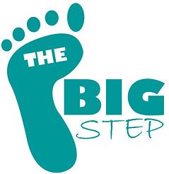 big step logo.jpg