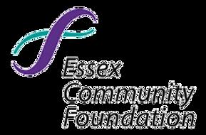 ecf logo.png