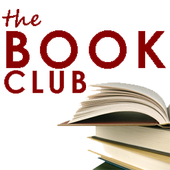 Monthly book-reading club