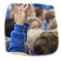 primary-school-children-hands-up1.jpg
