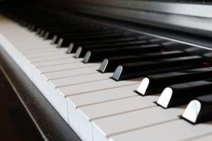 piano-3196616_1920-300x200.jpg