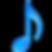 Logo Blue Note 3D Transparent.png