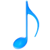 Logo Blue Note 3D Transparent.png